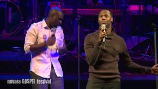 Watch Micah Stampley How Great You Are video