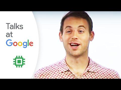 Peter Bailis: MacroBase, Prioritizing Attention in Fast Data Streams | Talks at Google