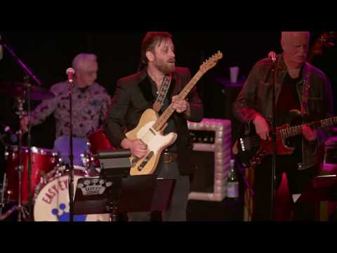 Dan Auerbach - Cherrybomb [Live from Music Hall of Williamsburg / 05.12.17]