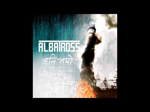Abhiman Albatross Atti Nai Bhayo   MP3 Download