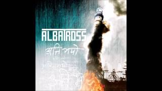 Abhiman - Albatross    Atti Bhayo (2011)