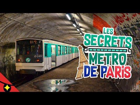 15-secrets-of-the-paris-metro