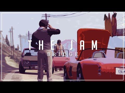 GTA V - The Jam: Bridge [Episode 0] [Rockstar Editor Cinematic]