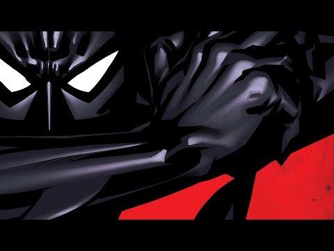 INJUSTICE 2 - BATMAN BEYOND, GOLD BATARANGS, BATMAN GEARSETS & 27 DIAMOND BOXES!