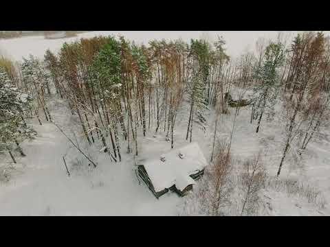 Земельный участок в Васкелово под ИЖС (Всеволожский район, Ленинградская область)