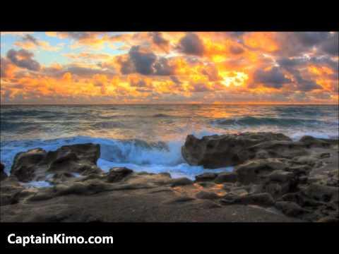 hdr-timelapse-ocean-beach-sunrise-variation-different-technique-processing.wmv