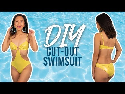 diy-o-ring-cutout-swimsuit-|-made-from-scratch