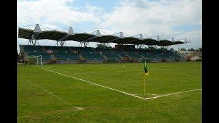 Siarka Tarnobrzeg vs Radomiak Radom full match