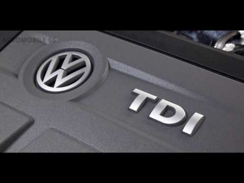 Millions of German diesel vehicles to gain emissions cutting software upgrade | Automobile 5s