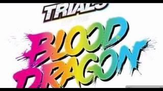 Download Trials of the Blood Dragon-SKIDROW Pc torrent