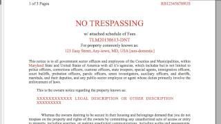 Do-Not-Trespass.mp4
