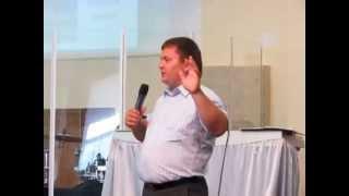 16.06.2013 Павел Савин. Калининград
