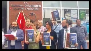 Tayyip Erdoğan'ın diploması sahte!