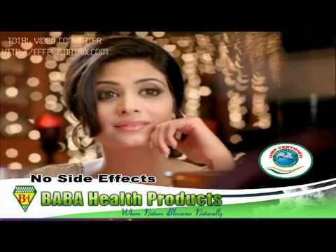 HERBAL FACE CREAM - SNOW WHITE - BABA HEALTH PRODUCTS