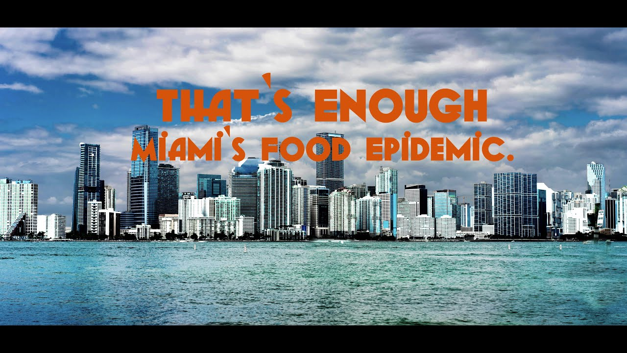 Download That's Enough Full Movie