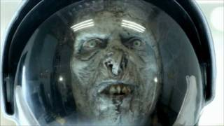 Repeat youtube video Call of Duty: Black Ops Zombie Labs Rezurrection Trailer [HD]