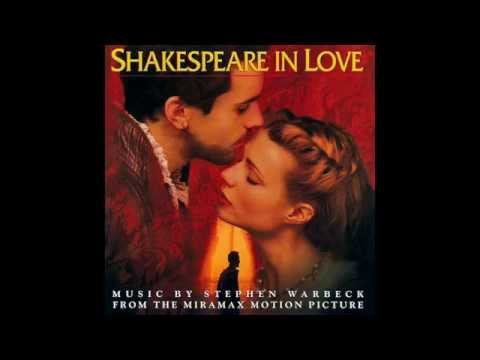 Shakespeare in Love OST - 19. The Play (Part I)