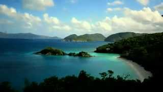 United States - Virgin Islands - Get Lost - Travel Commercial - 2013