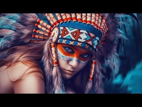Electro House 2018 | Best Festival Party Dance Remix ⚡️ EDM Music Club Mix
