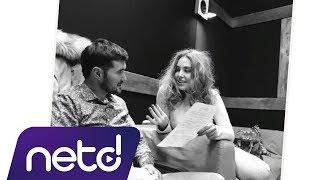 Beibit Kushkaliev feat. Fulin - İki Kalp