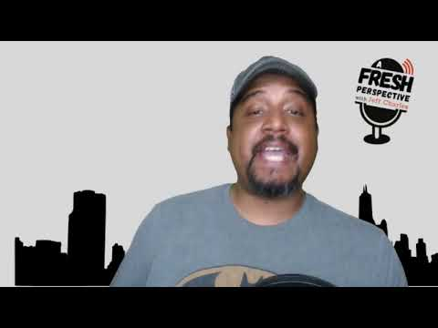 PolitiFact Hackery, Black Superman, and Dave Chappelle Roasts Wokeism