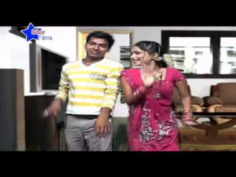 Tohar Tala Ke Lagi Na Pala | Bhojpuri Hit Songs 2014 New | Sanjay Super