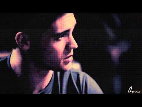 The Vampire Diaries | So Cold {3x1}