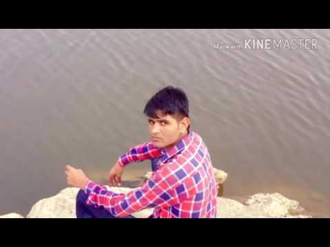 Jag ghumiya.... New marwadi song..super hit