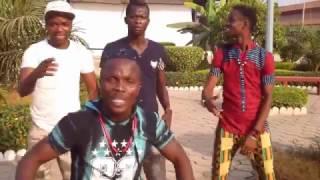 dj kader feat iyete et dj ste new single on est ou la clip hd 2017