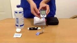 hqdefault - Aparatos Para Controlar La Diabetes