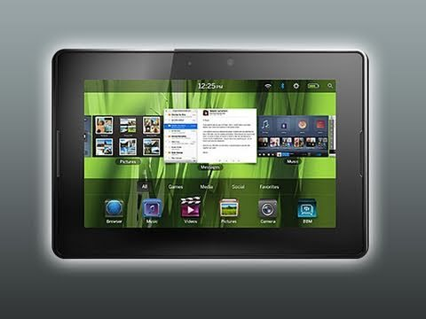 call of duty zombies blackberry playbook