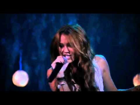 Ханна Монтана (Hannah Montana )- 4 сезон 3 серия (рус