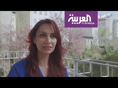 أنا من سوريا | قناة يوتيوب تناقش أوضاع اللاجئين في أوروبا