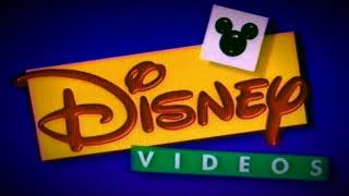 Video Opening to Giselle in Wonderland (Thomas O'Malley Style) 1996 UK VHS download MP3, 3GP, MP4, WEBM, AVI, FLV November 2018
