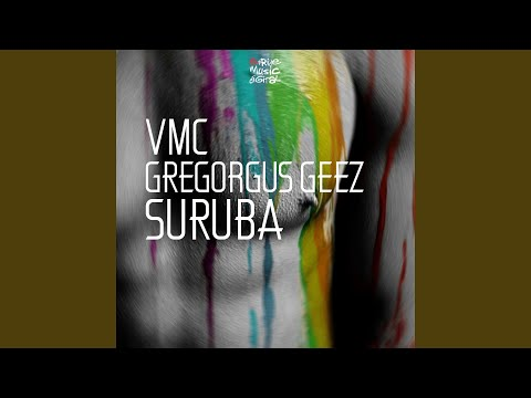 Suruba (Luis Erre Global Remix)