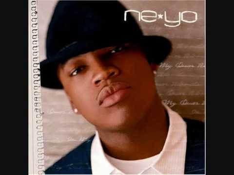 NeYo  Mirror Chopped and Screwed