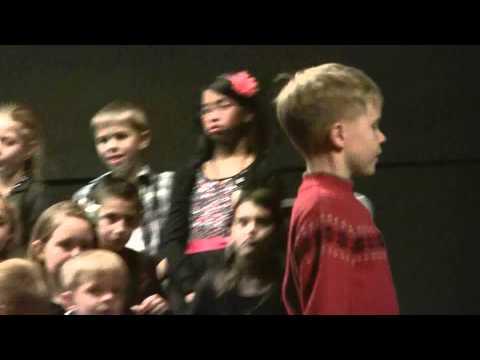 Copy of Monroe Christian Christmas 2014 Program _ B
