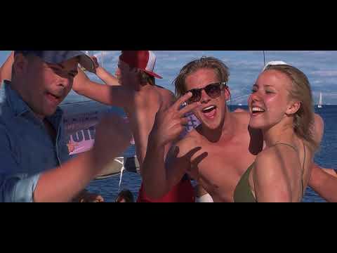TuKY Yacht Club - #hashTYCregatta 2017