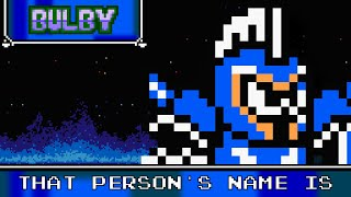 Repeat youtube video That Person's Name Is 8 Bit Remix - Bravely Default