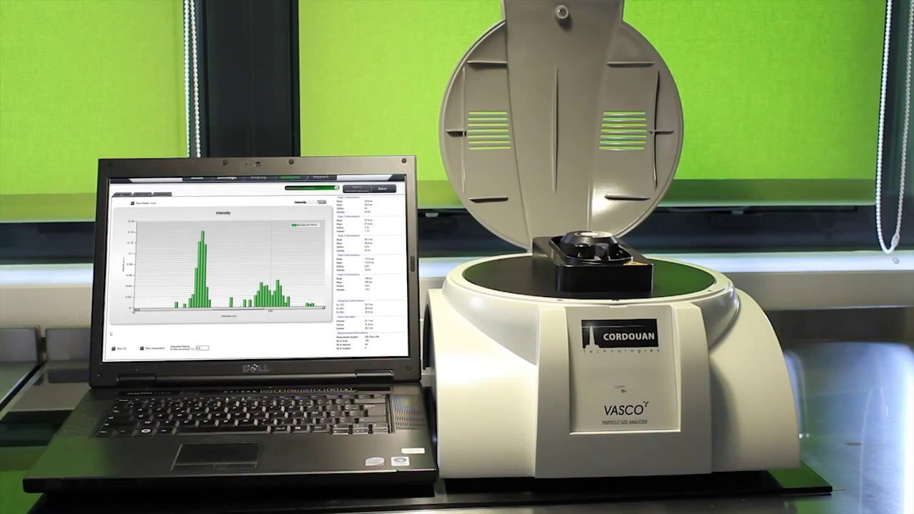 Vasco Non Stop Download Cordouan Technologies Vasco Np Size Analyzer