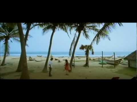 Best Scene.. Neethane En Ponvasantham...