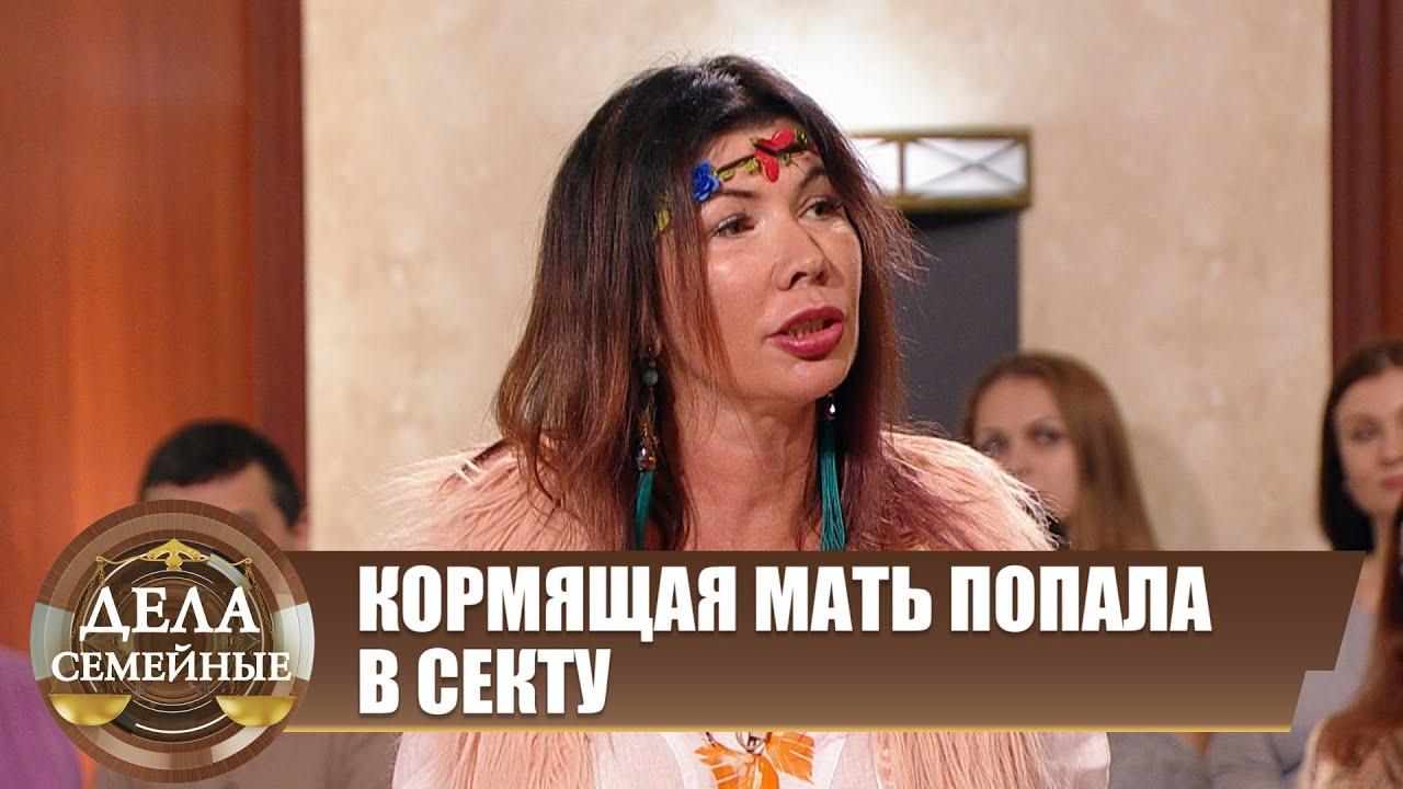 Дети и деньги - Новые истории с Е. Дмитриевой