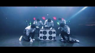 Mix Club Dance & Dancehall Songs New Latin Pop Trek Music Party