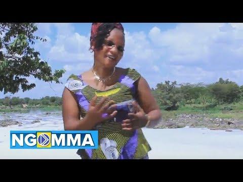 Ngoo Yakwa - Mary Mutunga  (Official Video)