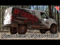 Nissan's Huge Off-Roader, Dodge Demon's Box of Goodies - Autoline Daily 2038