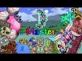 Gambar cover Phantasm vs All Bosses | Terraria Master Mode