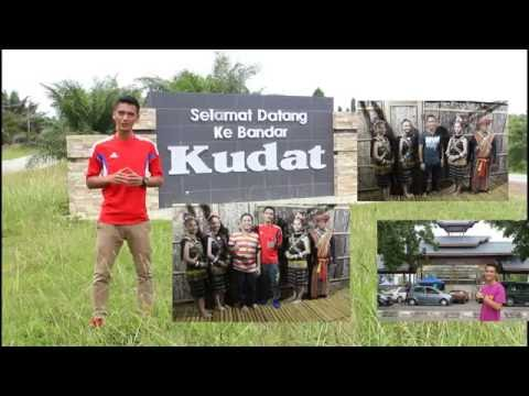 AMAZING KUDAT #Precious Of The North (PREVIEW)