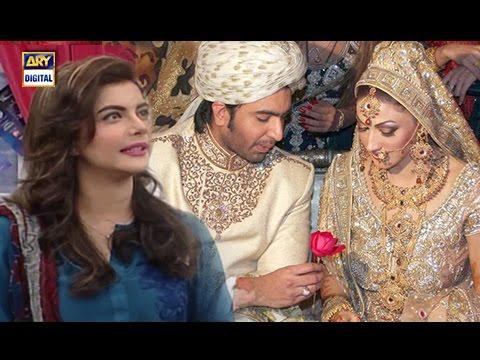 Actress Sana Nawaz Ki Dosti Shaadi Main Kaise Badli Morning Show Mein Bta Diya