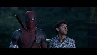 2018 Yılında Vizyona Girmesi Beklenen 7 Marvel Filmi