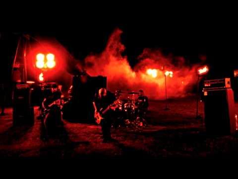 Grammatrain  The Last Sound music   Seattle Sounders anthem